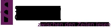 Studio Giuridica Logo